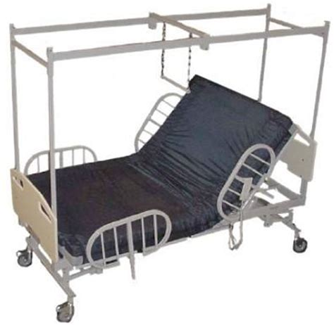 Hospital Bed Trapeze by Trapeze Bar For Titan Beds