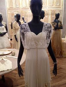 Wedding news bhldn bridal boutique opens in chicago gown salon for Wedding dress boutiques chicago