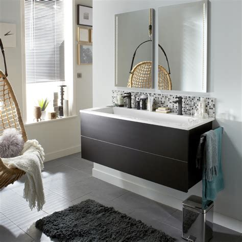 vasques salle de bain leroy merlin meuble vasque salle de bain leroy merlin carrelage salle de bain