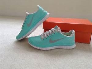nike free run 3.0 v4 mint green womens running shoes