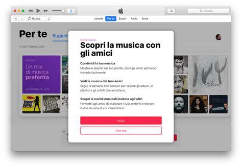 apple si e social itunes si alleggerisce dell 39 app store mentre apple