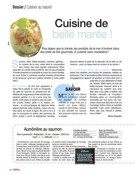 cuisiner bio cuisiner bio recettes pratique cuisine loisirs