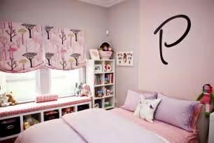 Small Room Decor Ideas, Teen Room Ideas Cute Room Ideas