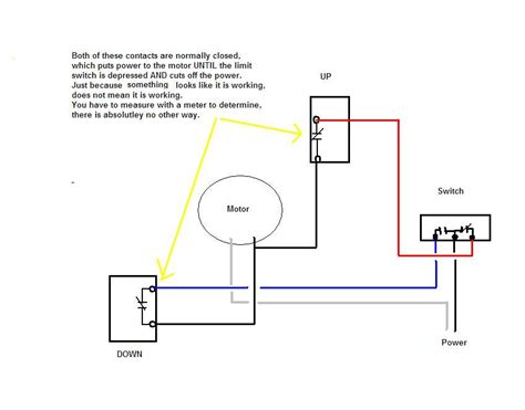 Dacor Wiring Diagram by Need A Wiring Diagram For Dacor Erv36 Downdraft Vent