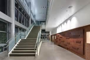 arcadia high performing arts center in acradia