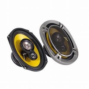 Haut Parleur Elliptique : oxygen reflex 690 3 haut parleurs achat vente haut parleur voiture oxygen reflex 690 3 ~ Maxctalentgroup.com Avis de Voitures