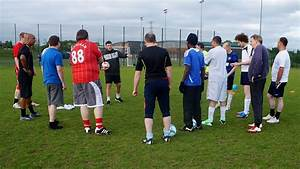 Goals Soccer Centre - Northampton - Places to go | Lets Go ...