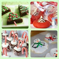 christmas treat recipes the holiday helper