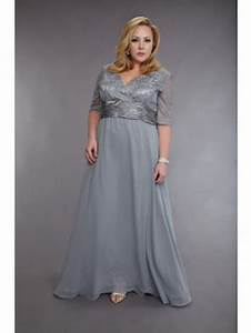 plus size dresses for mother of the groom With mother of the groom wedding dresses plus size