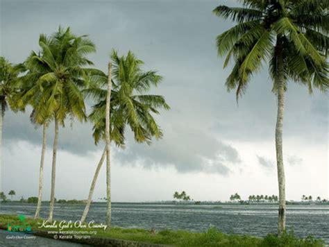 kerala nature desktop wallpaper gallery