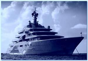 Roman Abramovich Yacht Net Worth House Wiki Cars