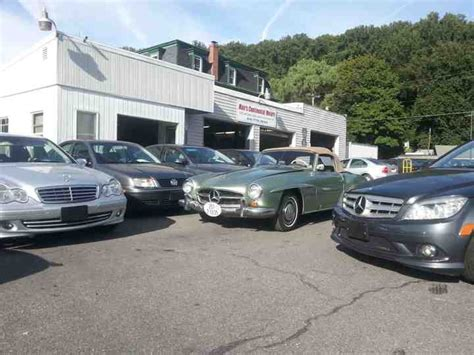 Bmw Reading Pa by Bmw Repair By Mair S Continental Motors In Reading Pa