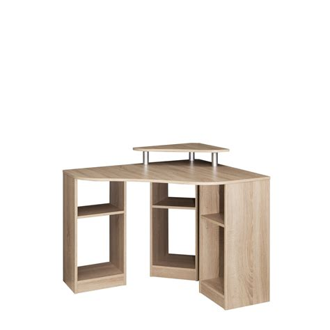 bureau d ordinateur conforama meuble ordi conforama cheap table ordinateur conforama