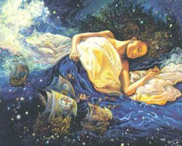 interpretazione sogni oroscopo pourfemme