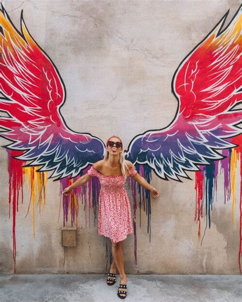 10 Instagrammable places in Dubai — Signe Mengote   Angel ...