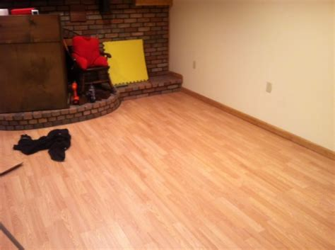 Homefresh Laminate Houses Flooring Picture Ideas   Blogule