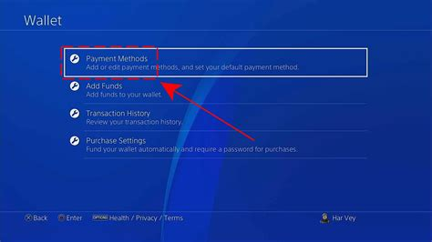 Really messed up but that was the only way i could get them, after that its smooth sailing. How To Add Or Remove Credit Card From Your PS4 | NEW 2020!