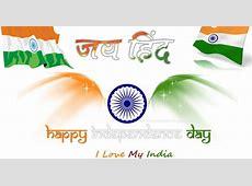 Happy Independence Day Chutkule, Mast Chutkule or Jokes