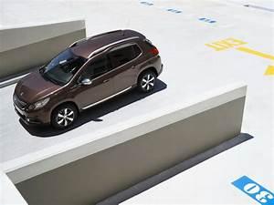 2008 Peugeot 2014 : peugeot 2008 2014 ~ Maxctalentgroup.com Avis de Voitures