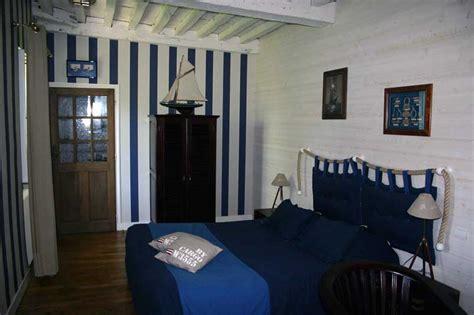 deco chambre marin chambre marine