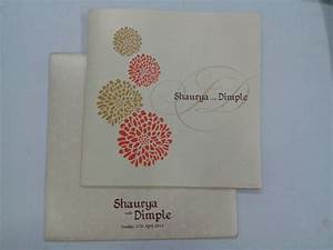 aamrapali card centre wedding invitation card in mumbai With wedding invitation printing in mumbai