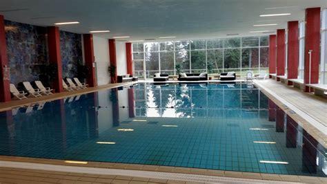 carea sunotel kreuzeck in goslar hahnenklee bewertung carea residenz hotel harzh 246 he goslar hahnenklee abasix