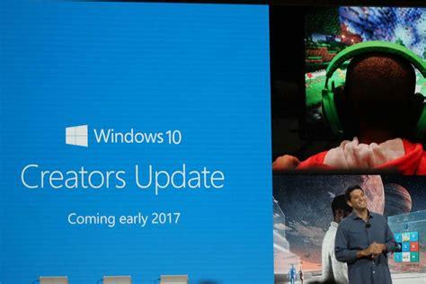 windows 10 mobile news recap microsoft signs esim maker creators update delay and more on msft