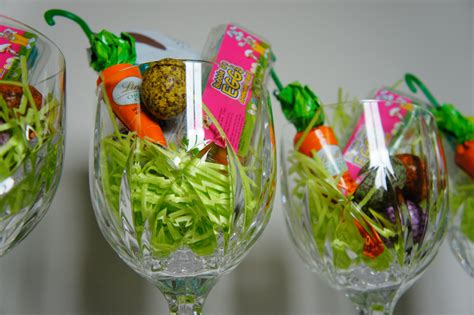 easter for adults easter baskets for adults ideas www imgkid com the image kid has it