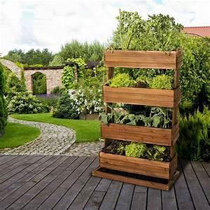 garten und freizeit garten und im test 2018 netzsieger With katzennetz balkon mit siena garden ausziehtisch