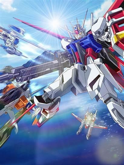 Gundam Destiny Seed Wallpapers 1080p Desktop Background