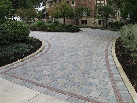 495 Best Driveway Landscaping And Curb Appeal Ideas Images. Patio Chair Repair Nj. Patio Furniture Cover Large. Sale On Outdoor Furniture. Patio Dividers Outdoor. Key West Patio Furniture Big Lots. How To Build A Patio Table From Pallets. Mallin Patio Furniture Fabric. What Is The Best Heater For A Patio