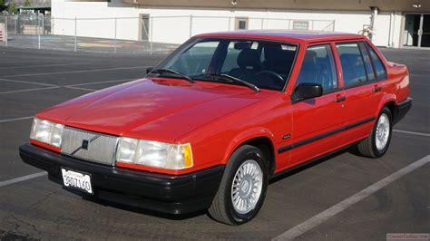 volvo  turbo se  owner buy    exterior