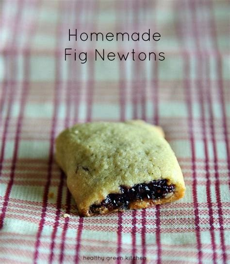 healthy green kitchen fig newtons healthy green kitchen healthy 1597