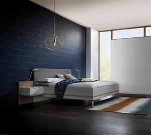 nolte® Möbel Schlafzimmer Set concept me 220 OTTO