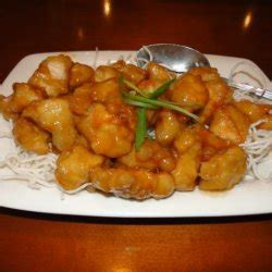 pf changs spicy chicken recipe details calories