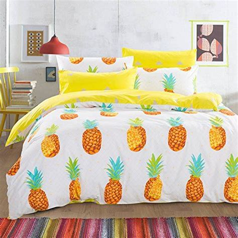 trendy living room 35 pineapple home décor ideas to add a tropical cheer
