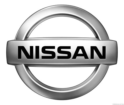 Insignia Floor Mats by Photo Nissan Logo