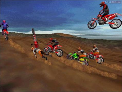 motocross madness 3 motocross madness 3 driverlayer search engine