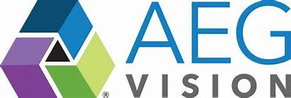 Vision Aeg Eye Eyecare Exam Schedule Locations