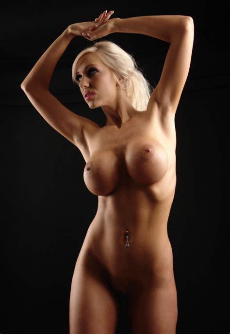 tara babcock nude 35 pics 2 vids sexy youtubers