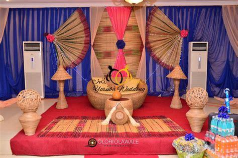 interestingbeautiful yoruba traditional