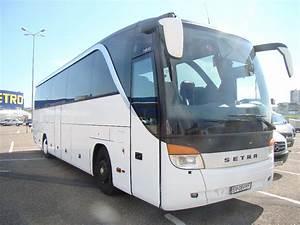 Transport Persoane Germania Romania : and flor transport persoane suceava germania austria ~ Jslefanu.com Haus und Dekorationen