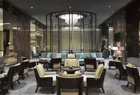 hotel melia jinan jinan las mejores ofertas con destinia
