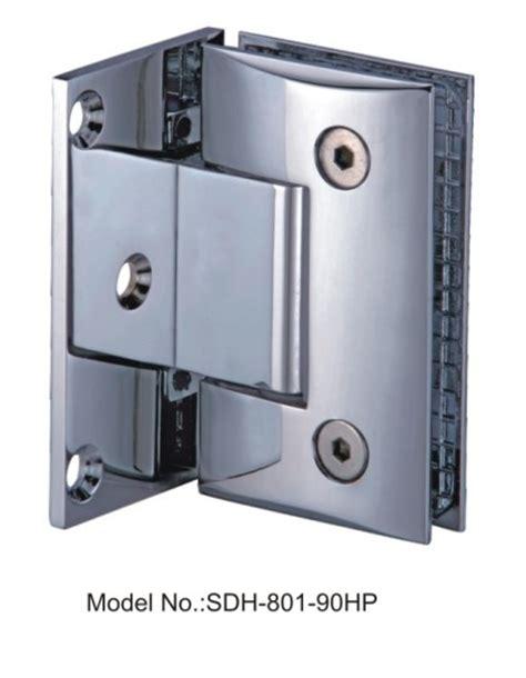 shower door hinges shower door hinges glass hardware manufacturers part 6