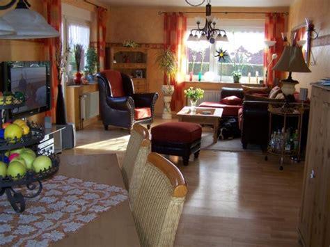 Wohnzimmer Unser Zuhause Von Kohlibri