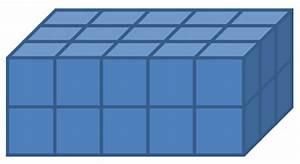 Quader Höhe Berechnen : volumen ~ Themetempest.com Abrechnung