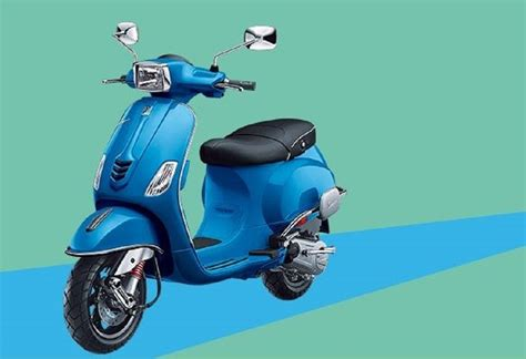 Vespa With Sky Blue Wallpaper by New Vespa Sxl 125 Wallpapers Hd Types Cars