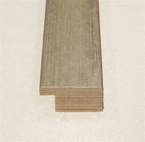 Bilderrahmen Schwarz Holz : bilderrahmen modern echtholzrahmen altsilber schwarz breite 30 mm bilderrahmen modern ~ Frokenaadalensverden.com Haus und Dekorationen