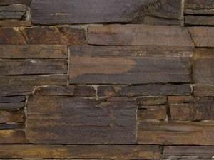 Naturstein Wandverkleidung Außen : boden und wandfliesen parement pierre naturstein wandverkleidung 20x50cm natur 8 ~ Eleganceandgraceweddings.com Haus und Dekorationen