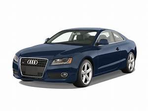 2009 Audi A5 Reviews - Research A5 Prices  U0026 Specs